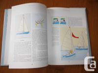 """""""Set Sail: A Practical Manual for Cruiser and also"""