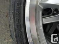 these are multiple bolt pattern 4 on 100 /4 on 4.5 in