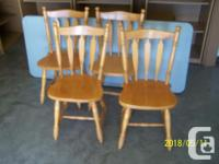 PRICE REDUCED SOLID WOOD, MANUFACTURED IN YUGOSLAVIA,