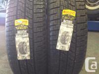 Pair of 255/50 R20 XL 109Y Pirelli Scorpion Zero.