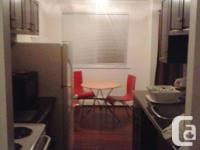 Pets No Smoking No ! RM for rent in a shared 2 BDRM