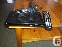 3 Shaw Satellite receivers for sale 1 - ARRIS HD PVR