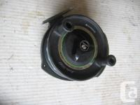 SHIMANO 200 MOOCHING REEL in very good condition. Its a