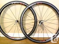 For Sale Excellent condition 700c  Shimano RS10