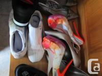 Aldo high heel shoes: 10/10 condition, brand new never