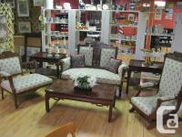 COURTLAND ANTIQUE STOREHOUSE IS CLOSING OUR DOORS BY