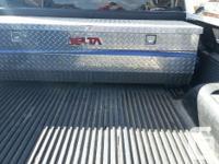 Make GMC Colour WHITE Trans Automatic 2010 SIERRA Z71,