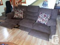 Purchased 4 months ago. Paid $1699.00 Love this sofa
