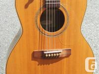 Duncan Music Another guitar in to Duncan Music is the