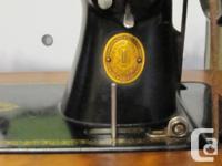 Model # JC885023 Seriel # 125255 1A Maple