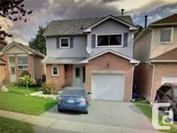 Overview Great Family Home. Numerous Renovations And