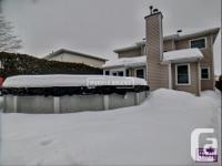 # Bath 2.5 MLS 1139151 # Bed 4 OPEN HOUSE March 2nd and