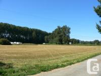Sq Ft 259000 Six acres zoned industrial for rent. Just
