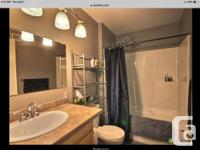 # Bath 3 Sq Ft 1530 # Bed 6 This property was built in