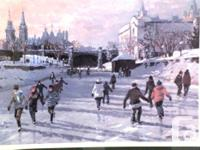 FROM KOYMAN GALLERIES SKATERS BY NAC. IMAGE SIZE
