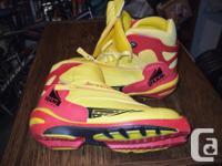 Available for sale; Salomon 'TeamCombi 'ski boots -SNS