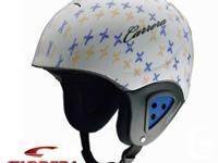 Carrera Leading Enjoyable ski and snowboard Safety