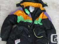 Ski Stuff for Sale - Great Deals - Variety of Prices