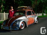 Make Volkswagen Model Beetle Colour Multi Trans Manual