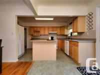# Bath 2 Sq Ft 1351 # Bed 3 OPEN HOUSE SATURDAY JUNE