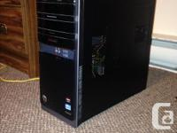 I have a mid range gaming PC for sale. $650 for
