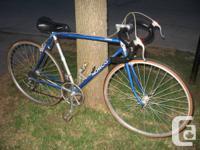 Norco Monterey 12 Speed Sport Series Racing Bike ...