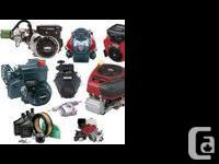 Full maintenance for only $60. including engine oil and