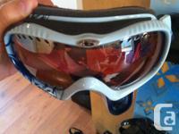 K2 Women's snowboard, Morrow women's boots (fits size 9