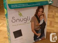 http://www.snugli.com/soft-carriers/seated-snugli/