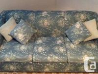Sofa lit, Divan lit, Canap