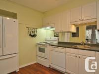 # Bath 1 # Bed 2 101-1380 Prince Of Wales Drive NOTE: