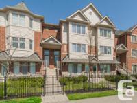 # Bath 3 MLS W3788853 # Bed 3 Hot New Real Estate