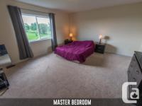 # Bath 4 Sq Ft 3000 MLS EXCLUSIVE # Bed 5 Hot new real