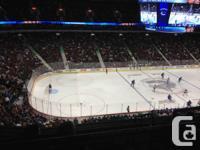 Vancouver Canucks vs Toronto Maple Leafs  Saturday Nov
