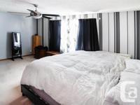 # Bath 2.5 Sq Ft 1174 MLS SK762557 # Bed 4 27 HAYES