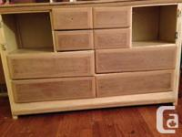 whole bedroom set solid wood furniture ,headboard