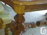 This is a MAGNIFICENT Suite in impeccable condition!!
