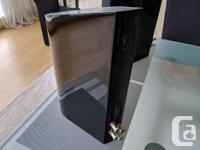 These great sounding Sonus Faber Venere 1.5 speakers