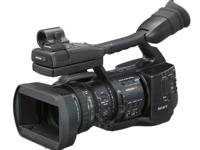 Camescope professionnel HD Sony PMW EX-1r en superb