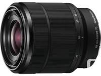 http://store.sony.ca/e-mount-fe-28-70mm-f3.5-5.6-oss-zi
