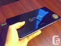 Sony VAIO P VGN-P598E  Specs:  1600x768 2GB RAM Black