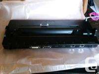 New asking $80.  Product information.  Sony VGP-PRZ10