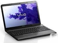SONY VIAO INTEL CORE i5 IN EXCELLENT CONDITION, VERY