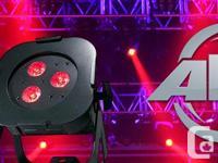 We Sell * DJ & Club Audio / Pro Audio * DJ & Club