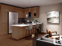 # Bath 3 Sq Ft 1388 MLS 399649 # Bed 3 NEW Show Home