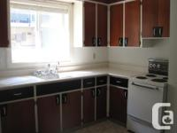 # Bath 1 Smoking No # Bed 2 Available immediately!!