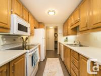 # Bath 2 # Bed 2 The perfect downtown condo that
