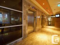 # Bath 2 MLS 1130931 # Bed 2 Spacious 2 Bedroom, 2