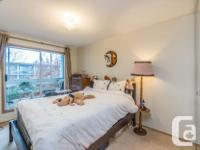 # Bath 1 Sq Ft 695 MLS 448981 # Bed 1 Located downtown,