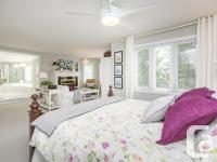# Bath 3 # Bed 4 Welcome to 1381 Talcy Cres! Prepared